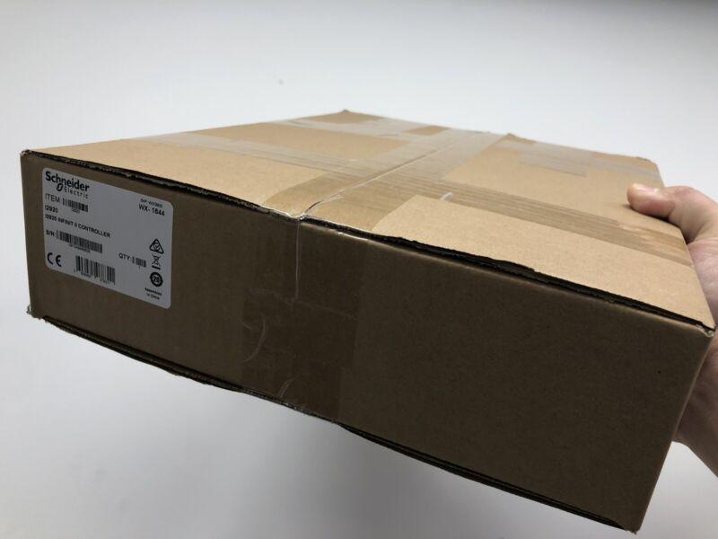 Schneider Electric Andover Controls Continuum I2920, I2-920, I2 920