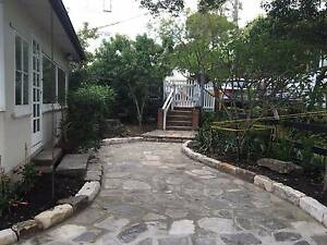 Ranon Landscapes Ryde Ryde Area Preview