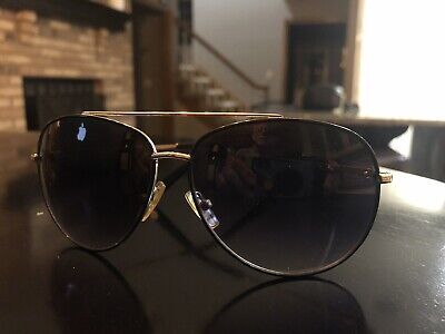 ☆ Michael Kors ☆ Womens Aviator Sunglasses | No Case Available