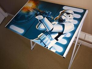 Star Wars - 3 New Tables London Ontario image 3