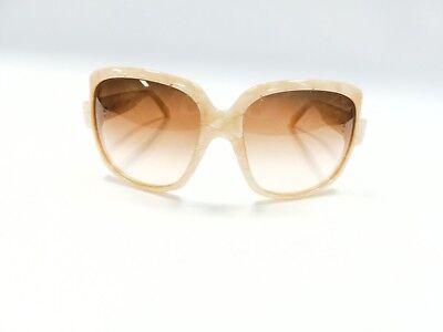 Christian Dior | 60's Gradiant Sunglasses