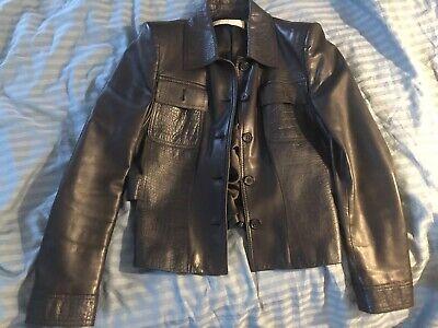 valentino Crocodile Leather Jacket 18k$! Bag Belt Shoes Sneakers handbag Gucci Shoes Belt Bag