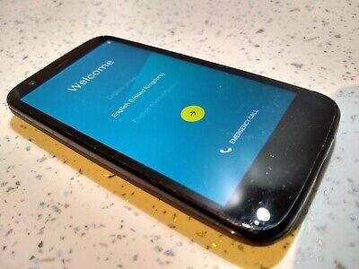 Motorola Moto G 1st gen