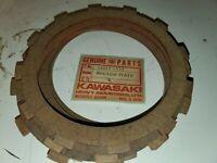 11009-029 Kawasaki Cylinder Base Gasket for F11 F11M 1973-1975