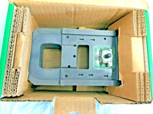 Schneider LX1FK240 Coil 240V 50/60Hz - Unused Coil