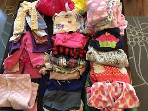 6-18 month clothing lot!!