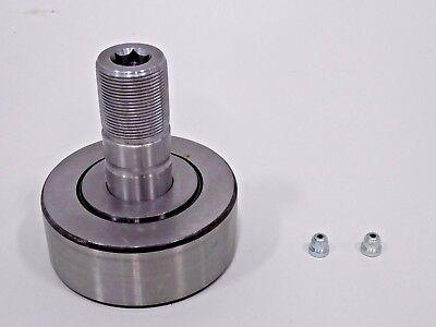 Ina Kr90pp Cam Roller Bearing