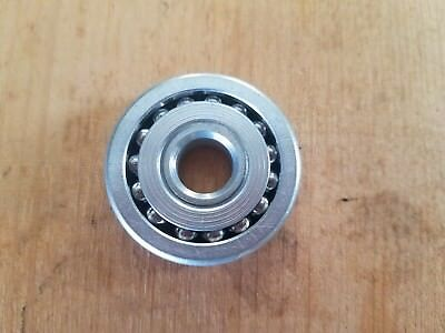 Table Bearing For Hobart 5700 5701 5801 6614 6801 Meat Saw Replaces Bb-8-11