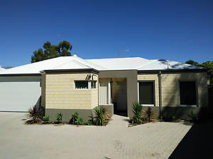 Lovely new home in the foothills area Kelmscott Armadale Area Preview