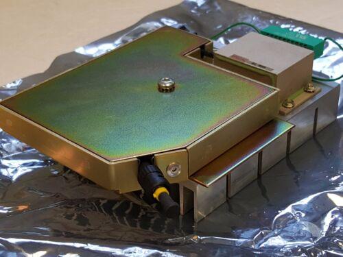 Kodak 838 nm, 510 ma Diode Laser