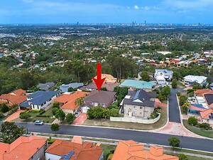 Big Family Home with Spectacular Views! Highland Park Gold Coast City Preview