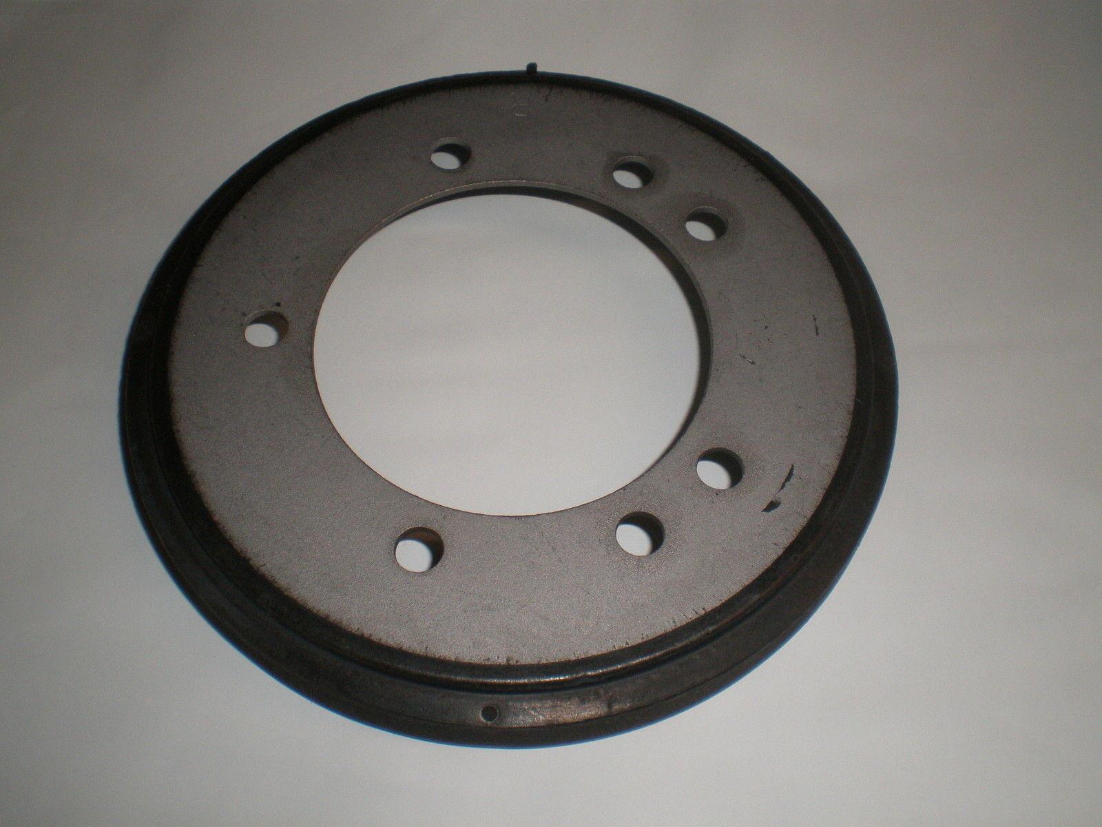 Drive Disc fits Snapper 7018782SM 018782 10765 7010765 Ariens 00170800