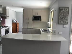 Kitchen For Sale - needs to go asap Marcoola Maroochydore Area Preview