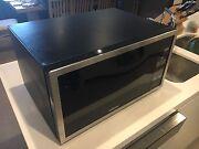 Samsung Microwave Oven Zetland Inner Sydney Preview
