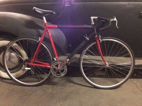 Cannondale Road Bike. 3.0 Pound Frame, 1990