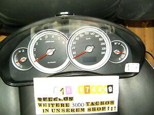 VELOC-METRO-PANEL-SUBARU-LEGACY-85012ag77-VELOC-METRO-cocckpit-velocimetro