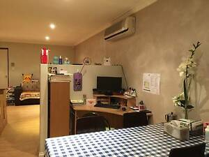 Price Reduced Yokine Premium Location 3BRs Unit for rent $320/wk Yokine Stirling Area Preview