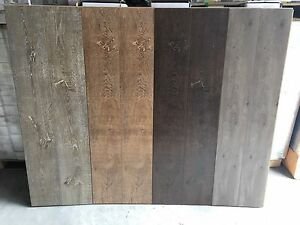 12mm laminate flooring clearance Cornubia Logan Area Preview