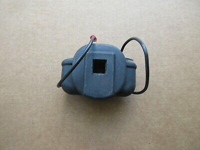 Pony Motor Coil For John Deere 70 720 730 80 820 830 Usa Made