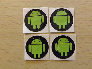 NFC TAGS/STICKERS NTAG203, Samsung, HTC, Pixel, Huawei compatible