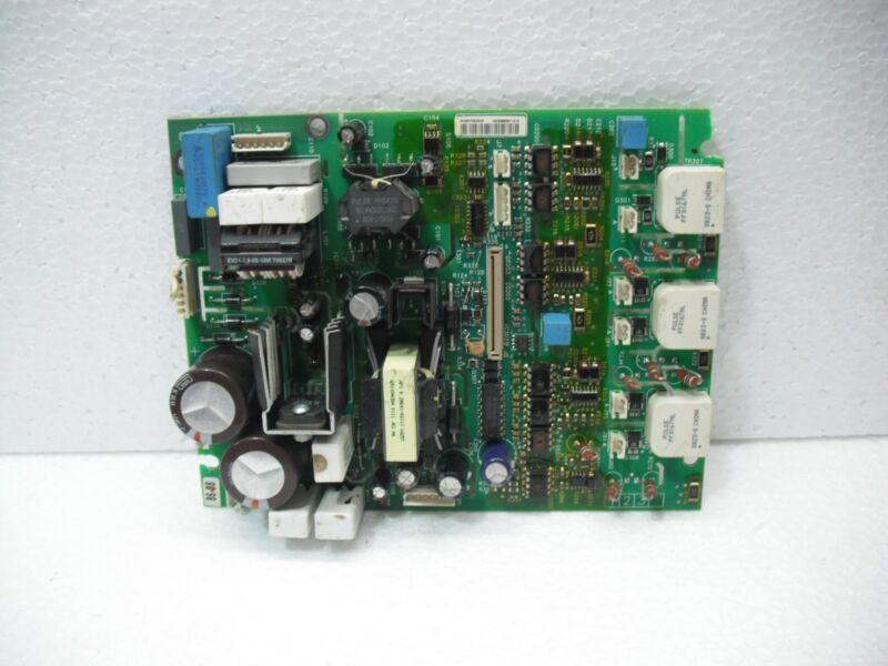 5vdc Processor Control Card  640837003029