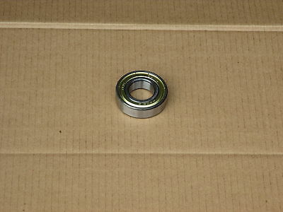 Clutch Pilot Bearing For Allis Chalmers 7000 D10 D12 D17 D19 D21 H3 Hd3 Wd Wd45