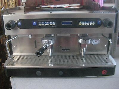 Laranzato Green Me Automatic Espresso Machine