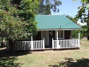 COTTAGE FOR RENT NYAMUP Dingup Manjimup Area Preview