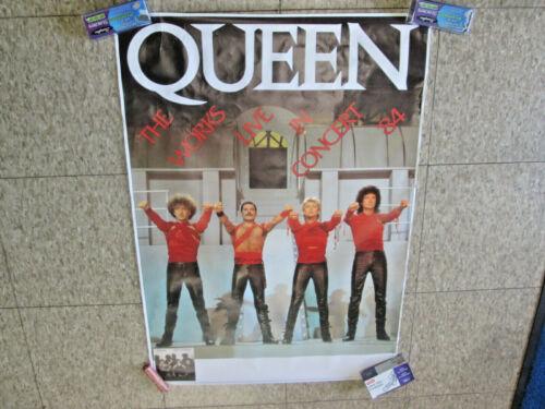 Queen Works Live in Concert