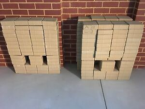 Brikmakers Sandstone Pavers Mandogalup Kwinana Area Preview