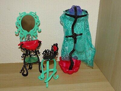 Monster High Lagoona Blue - Monster High Lagoona