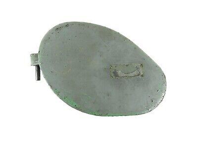 South Bend Heavy 10 10l 10r Lathe Banjo Gear Guard Cover