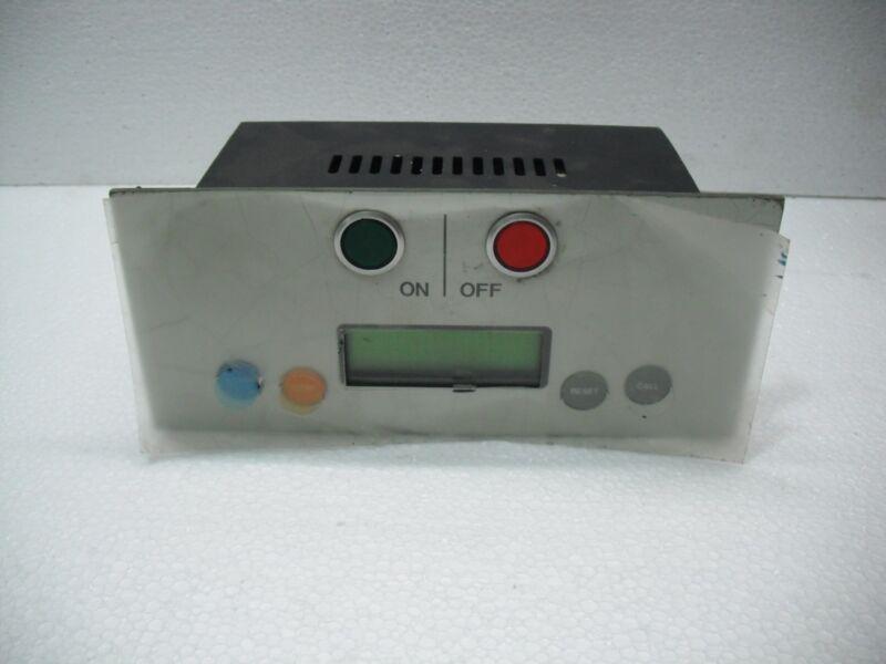 N. Serie 42970068  Controller