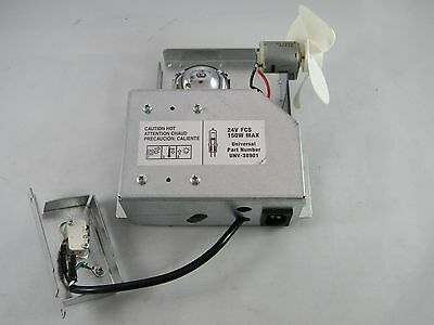 Fcs Projector Module Replacement 3m 1600 Overhead Projector 78-8120-8474-3