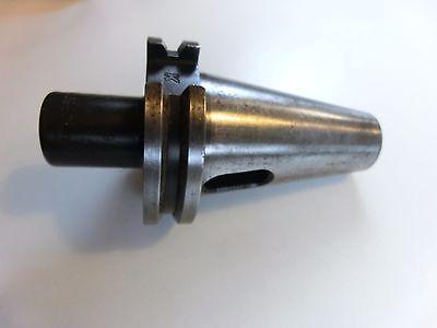 Kelch Reduzierhülse SK40 /MK1 RHV5040
