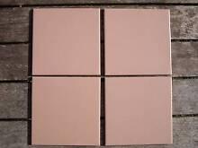 Italian floor tile remnants Beaumaris Bayside Area Preview