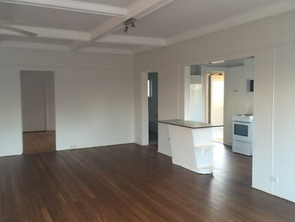 FOR RENT - Killarney Vale $370/week Killarney Vale Wyong Area Preview