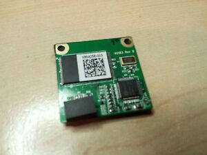 Internal 4GB Hard Drive Memory Card Module Replacement ...