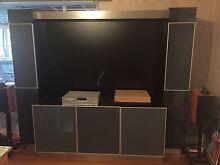 TV Cabinet Kew East Boroondara Area Preview
