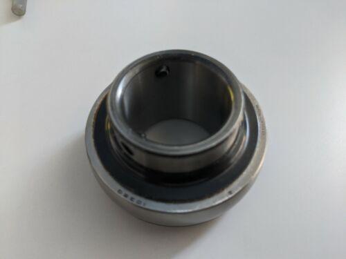 1035-1 7/16 Pollard New Ball Bearing Insert