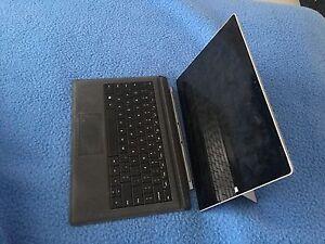 Surface Pro 3 Branxton Singleton Area Preview