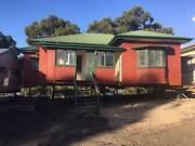 MACKAY & SONS REMOVAL HOME - House 6 Narangba Caboolture Area Preview