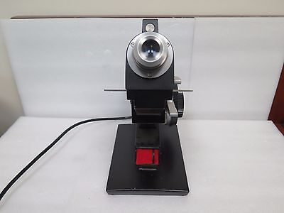 Reichert Optometry Equipment Ophthalmology