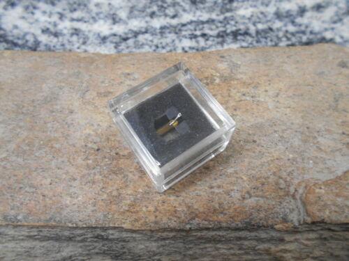 SHURE HI TRACK  M91ED/ M91E /N91 N92/N93 4761DE DIAMOND STYLUS.NEEDLE