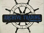 Archive Trading Company