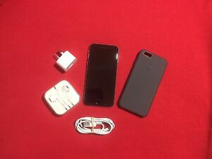 iPhone 6 16GB Space Grey - UNLOCKED + Accessories Woy Woy Gosford Area Preview