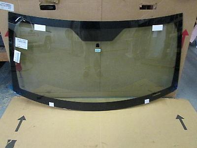 2006-2010 JEEP GRAND CHEROKEE FRONT WINDSHIELD GLASS DW01704GTN
