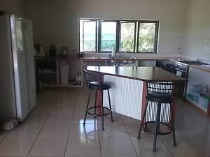Country House on 1 acre Chillagoe Tablelands Preview
