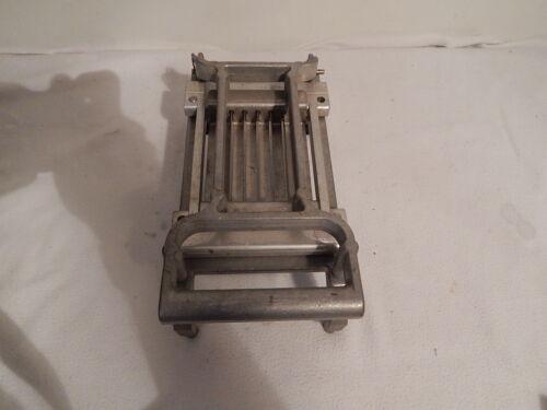 NEMCO model 55975 chicken slicer