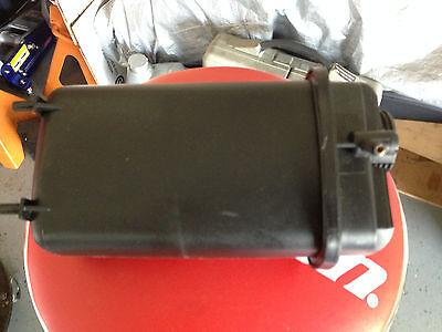 New Coolant Expansion Tank For BMW E39 E38 E31 540 735 740 850 17111741167